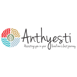 Anthyesti Funeral Services Pvt. Ltd.