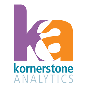 Kornerstone Analytics