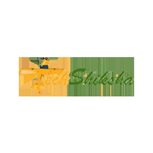 We Techshiksha Labs Private Limited