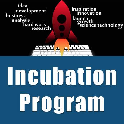 Incubation Program
