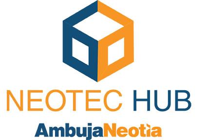 Neotec Hub